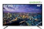 Smart TV giá rẻ nở rộ ở Việt Nam
