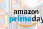 Chương trình giảm giá toàn cầu cực lớn của Amazon