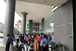 Cộng đồng mạng kêu gọi tẩy chay BigC, ủng hộ hàng Việt Nam