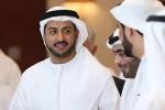 Hoàng tử UAE đột tử tại Anh ở tuổi 39