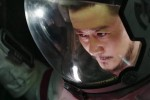 Thị trường phim Trung Quốc sụt giảm, Hollywood có nên lo lắng?