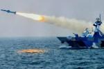 Việt Nam theo dõi sát sao thông tin Trung Quốc thử tên lửa trên Biển Đông