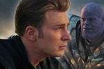 """""""Avengers: Endgame"""" chiếu lại và nỗi thất vọng ê chề"""