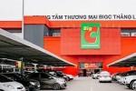 Chính phủ yêu cầu kiểm tra việc phân biệt đối xử hàng Việt ở BigC