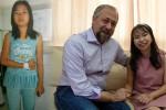 Cô gái Sài Gòn thay đổi cuộc đời sau 8 năm không thể ăn uống