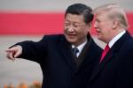 Dân Trung Quốc nói Tổng thống Trump quá khó đoán, nơm nớp lo thỏa thuận đình chiến bị đảo ngược