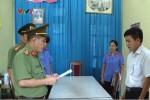 Gian lận thi cử ở Sơn La: Hoàn tất cáo trạng truy tố cựu Phó giám đốc Sở GĐ&ĐT