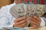 Ngày 5/7: Tỷ giá tự do và liên ngân hàng chuyển động ngược chiều nhau