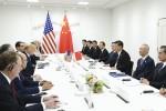 """Trung Quốc tiếp tục nhấn mạnh """"Mỹ dỡ bỏ hết thuế mới có thỏa thuận thương mại"""""""