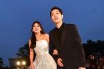 Tuyên bố tạm ngừng hoạt động sau ly hôn, Song Joong Ki lại âm thầm đóng phim mới