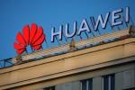 Hồ sơ nhân viên Huawei tiết lộ mối liên hệ với tình báo Trung Quốc