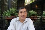 Không luật pháp nào buộc BigC ưu ái hàng Việt
