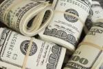 Ngày 6/7: Giá USD giảm tới 40 đồng trong tuần qua