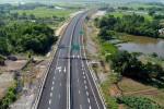 Nhiều doanh nghiệp trong nước kêu khó tham gia cao tốc Bắc Nam