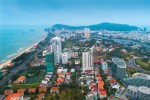 """Vũng Tàu: Từ địa điểm nghỉ dưỡng đầy ngẫu hứng đến nhu cầu """"second home"""" của người Sài Gòn"""