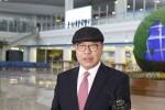 Con trai cố ngoại trưởng Hàn Quốc đào tẩu đến Triều Tiên