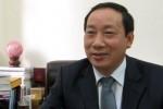 Đề nghị Ban Bí thư kỷ luật nguyên Thứ trưởng Bộ GTVT Nguyễn Hồng Trường