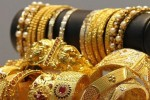 Gía vàng thế giới ngày 8/7: Giá vàng đi xuống nhưng vẫn được dự đoán lạc quan
