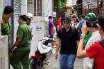 Nữ sinh viên 19 tuổi bị sát hại ở Sài Gòn