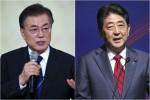 """Bênh Hàn Quốc, Triều Tiên chỉ trích hành vi hạn chế xuất khẩu của Nhật Bản là """"không biết xấu hổ"""""""