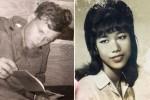 Cựu binh Mỹ tìm lại mối tình đầu ở Việt Nam sau 50 năm