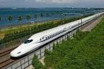 Làm đường sắt cao tốc Bắc Nam: Bộ GTVT đề xuất 58 tỷ USD, Bộ KH&ĐT nói chỉ 26 tỷ