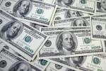 Ngàu 9/7: Ngân hàng giảm nhẹ giá USD