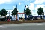 Nhiều mập mờ tại dự án Opal Boulevard của Đất Xanh Group