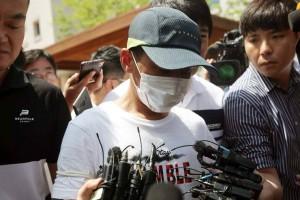 Việt Nam phản ứng vụ chồng Hàn đánh vợ Việt tàn nhẫn