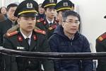 Bán đấu giá 6 lô đất của tử tù Giang Kim Đạt trong đại án Vinashinlines