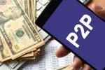 Cảnh báo tín dụng đen, cầm đồ trá hình cho vay online
