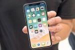 IPhone có thể phải dùng màn hình OLED của Trung Quốc