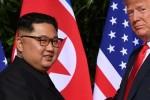 Mỹ bác thông tin sẽ ngầm coi Triều Tiên là quốc gia hạt nhân