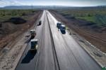 Nga phê duyệt dự án siêu cao tốc Âu - Á dài hơn 2.000km trị giá 9,5 tỷ USD