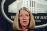 Nhà ngoại giao Mỹ tuồn tài liệu cho tình báo Trung Quốc lĩnh án 40 tháng tù