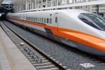 Vụ đường sắt cao tốc rẻ hơn 32 tỷ USD, Bộ GTVT nói gì?