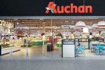 CBRE: Auchan rút khỏi Việt Nam là sự sàng lọc của thị trường