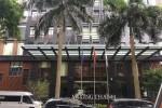 Chủ tịch Tập đoàn Mường Thanh bị khởi tố: Thu giữ nhiều tài liệu liên quan