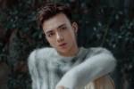 Soobin Hoàng Sơn trở lại sở trường ballad với MV lãng mạn