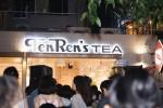 The Coffee House đóng cửa hệ thống trà sữa Ten Ren