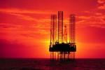 Giá dầu sụt mạnh khi Iran tuyên bố sẵn sàng đàm phán