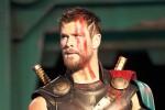 """Marvel Studios tiến hành sản xuất """"Thor 4"""", chiêu mộ Taika Waititi"""