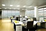 Giá thuê văn phòng tại TP.HCM tiếp tục leo thang