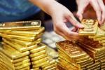 Ngày 19/7: Vàng SJC vọt qua 40 triệu đồng/lượng