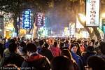 Chính sách kinh tế ban đêm của Trung Quốc hoạt động như thế nào?