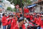 Từ câu chuyện BigC từ chối nhập hàng, Go-Viet siết thưởng, người lao động Việt đang ở thế bị động?