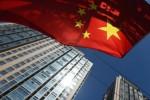 Chiều lòng Mỹ, Trung Quốc công bố kế hoạch cải tổ, mở cửa mạnh mẽ thị trường tài chính