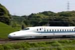 Chuyên gia Anh gợi ý về đường sắt cao tốc cho Việt Nam