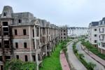 Siết quản lý thị trường bất động sản