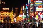 Việt Nam nghiên cứu chính sách thúc đẩy kinh tế ban đêm từ Trung Quốc
